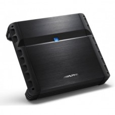 Усилитель автомобильный Alpine PMX-F640