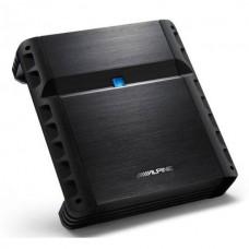 Усилитель автомобильный Alpine PMX-T320