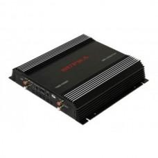 Усилитель Supra TBS-A2160 2 x 180Вт