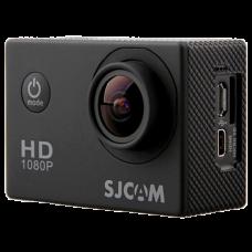 SJCAM SJ4000 (черный)