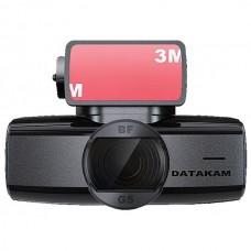 DATAKAM G5-CITY BF