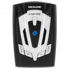 Neoline X-COP 3700