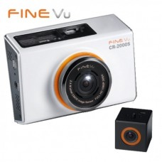 FINEVU CR-2000S