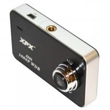 XPX ZX20