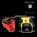 TrendVision Start 11000 Compressor