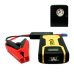 TrendVision Start 18000 compressor