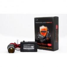 Power Magic Pro (контроллер питания)