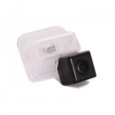CMOS штатная камера заднего вида AVIS Electronics AVS312CPR (#142) для MAZDA 6 III (2012-...)