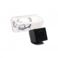 CMOS штатная камера заднего вида AVIS Electronics AVS312CPR (#139) для TOYOTA CAMRY VII (2012-...)