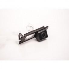 CMOS штатная камера заднего вида AVIS Electronics AVS312CPR (#071) для RENAULT FLUENCE / LATITUDE