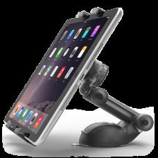 автомобильный магнитный держатель для планшета Onetto Universal Tablet Mount Easy Smart Tab 2