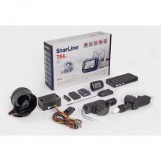 StarLine Twage т94 GSM/GPS