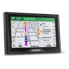 Garmin Drive 60 LM Europe