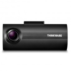 Thinkware F50