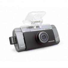 видеорегистратор IROAD A9 1 камера WI FI