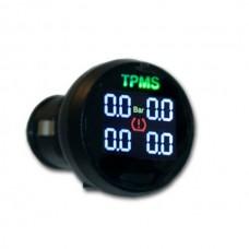 Arena TPMS TP-200 датчик измерения давления в шинах