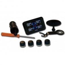 система контроля давления в шинах Arena TPMS TP-300