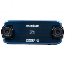 CANSONIC Z1 DUAL