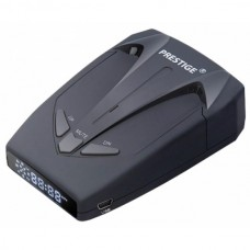 Prestige RD-200 GPS