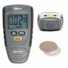 Rexcon RM-660