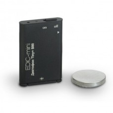 Edic-mini Tiny + B80-150hq