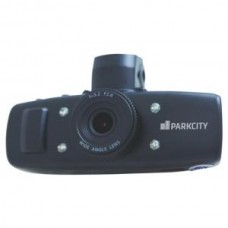 PARKCITY DVR HD 370