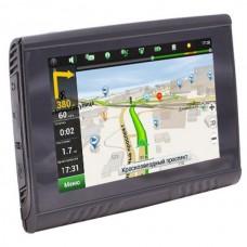 AVIS Electronics DRC050G