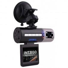 Intego VX-306DUAL