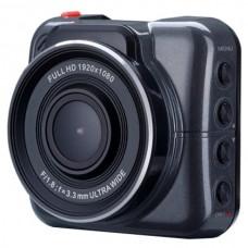 Dunobil Spycam S3