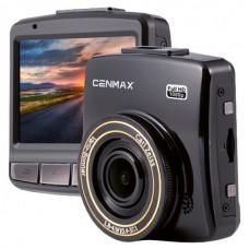 Cenmax FHD 100