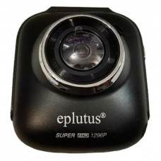 Eplutus DVR-918