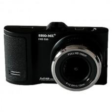 Sho-Me FHD 550