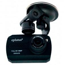 Eplutus DVR-910