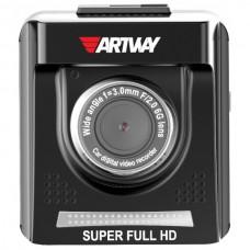 Artway AV-710