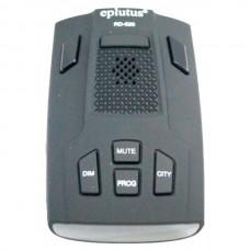 Eplutus RD-526