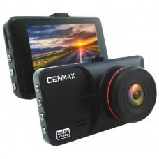 Cenmax FHD 300