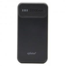 Eplutus PB-100