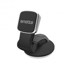 держатель Onetto Easy Flex Magent Suction Cup Mount GP2EM3