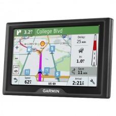 Garmin Drive 51 RUS LMT