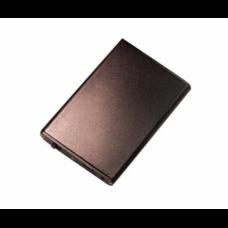 Edic-mini Tiny xD A69-300h