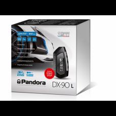 Pandora DX 90L