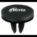 Ritmix RCH-005 V Magnet держатель автомобильный универсальный