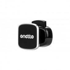 держатель Onetto Easy Clip Vent Magnet Mount VM2EM2