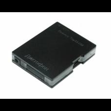 Edic-mini Tiny S3-E59-300h