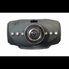 автомобильный видеорегистратор XPX ZX75 Full HD