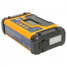 пуско-зарядное устройство ParkCity GP24 10400mAh