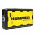 пусковое устройство HUMMER н1
