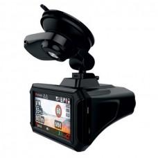 Blackview COMBO 1 GPS/GLONASS