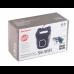 SilverStone F1 S8-WiFi