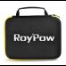 пуско-зарядное устройство RoyPow J018 (18000 ма·ч) 66,6 вт·ч, 800A